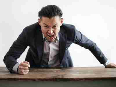Horrible Boss: Examples and How to Protect Yourself Part 1